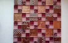 Продам- Мозаику декоративную( 7 пог, м, )