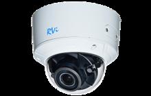 Продам видеокамеру RVi-2NCD6035