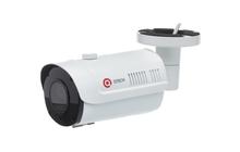 Продам видеокамеру QVC-IPC-501 (2, 8-12)
