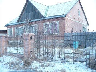 Смотреть изображение  Дом в Емельяново 32610980 в Красноярске