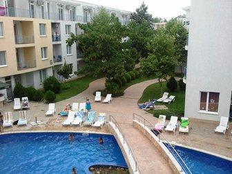 Свежее фотографию  Новая трехкомнатная квартира на Солнечном береге! 33015584 в Красноярске