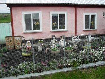 Смотреть изображение Продажа домов Продается дом Образцового содержания Сухобузимский район с Подсопки 33239794 в Красноярске