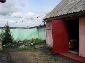 Скачать фотографию Продажа домов Продается дом Образцового содержания Сухобузимский район с Подсопки 33239794 в Красноярске