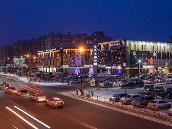 Уникальное фото Ремонт компьютеров, ноутбуков, планшетов pineApple - специализированный сервисный центр техники Apple в городе Красноярск, Ремон iPhone, iPad, iPod, MacBook, замена дисплейного модуля, АКБ 33448606 в Красноярске