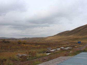 Просмотреть foto Земельные участки Продам земельные участки в коттеджном поселке Монамур 33597731 в Красноярске