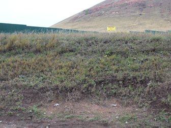 Просмотреть foto Продажа домов Продам участки ИЖС в Дрокино 33597769 в Красноярске