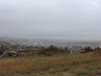 Свежее foto Продажа домов Продам участки ИЖС в Дрокино 33597769 в Красноярске