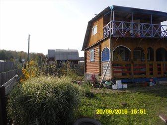 Смотреть фото Сады продам дачу в таскино 33741668 в Красноярске