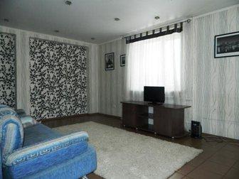 Просмотреть изображение Разное Квартира Красноярский рабочий проспект дом 160 34258060 в Красноярске