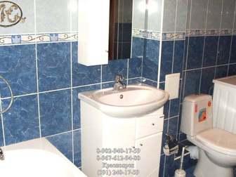 Просмотреть foto Строительство домов Ремонт помещений под ключ, Отделочные работы, сантехмонтаж, электромонтаж, 34494203 в Красноярске