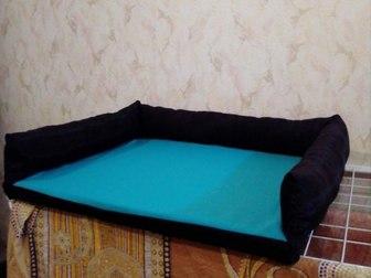 Увидеть фото  Лежанки для домашних питомцев 38254596 в Красноярске