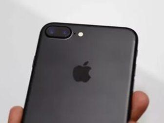 Скачать бесплатно изображение  Новый iPhone 7 Plus (Айфон 7), 38311687 в Красноярске