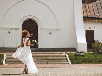 Скачать бесплатно фото Разное Свадебный Стилист, Парикмахер визажист на дом 51215112 в Красноярске