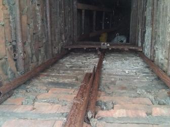 Смотреть фотографию  погреб-овощехранилище в северном 51593529 в Красноярске