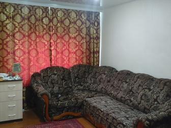 Уникальное фотографию Иногородний обмен  Меняю дом в Балахте на квартиру в Абакане , Черногорске 66462644 в Абакане
