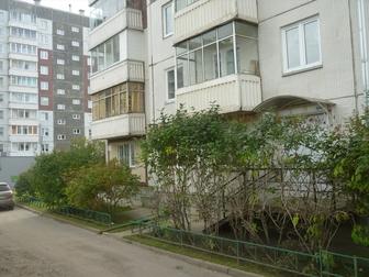 Скачать foto Коммерческая недвижимость Владелец- продает- нежилое с Отдельным входом  73905765 в Красноярске