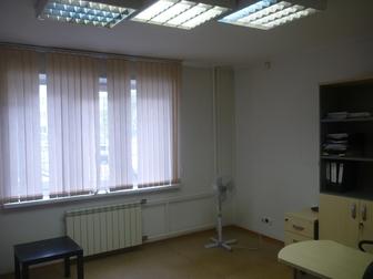 Просмотреть фотографию Коммерческая недвижимость Владелец- продает- нежилое с Отдельным входом  73905765 в Красноярске