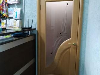 Увидеть foto Коммерческая недвижимость Продам нежилое помещение в г, Красноярске 75856257 в Красноярске