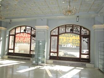 Скачать бесплатно изображение  Продам торговое помещение Ленина 34 76215741 в Красноярске