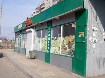 Новое фото Аренда нежилых помещений Сдам павильон 50 кв, м, в Северном 82827421 в Красноярске
