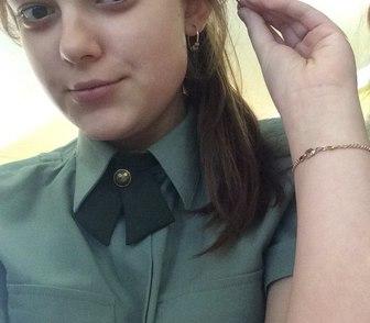 В отдел мвд россии по надеждинскому району поступило сообщение о дтп, в котором пострадал ребенок