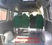 Фотография в Авто Разное Продам микроавтобус Maxus, 2009г. Турбо-дизель в Красноярске 750000