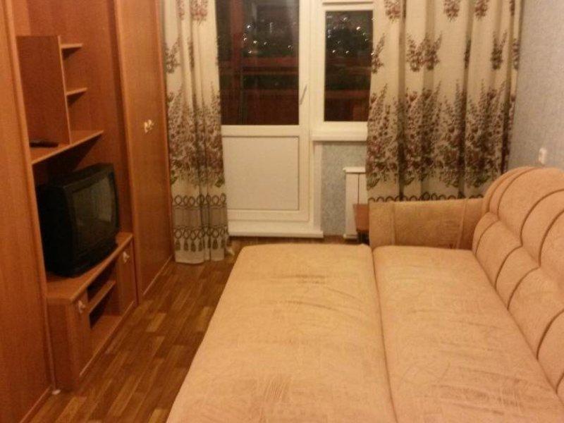 почти каждой авито недвижимость красноярск от собственника снять квартиру железнодрожного