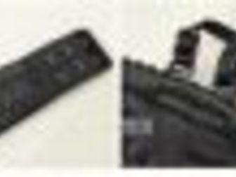 Смотреть foto  Комплект нижнего белья, новый 39051876 в Перми