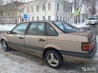 Volkswagen Passat 1.8МТ, 1989, 200000км