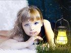 Изображение в Услуги компаний и частных лиц Обработка фото и видео, монтаж Обработка фотографий (цветокоррекция, ретушь, в Краснотурьинске 0