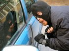 Скачать бесплатно фотографию  Ваш автомобиль найдут в любом случае ! 33755370 в Кстово