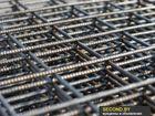Фотография в Строительство и ремонт Строительные материалы Реализуем сетку сварную дорожную/кладочную в Кстово 63