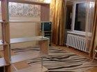 1-комнатные-к квартира, 40 м?, 2/5 эт.