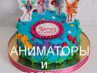 Изображение в   Вкуснейшие торты на заказ на любые празд в Кумертау 0