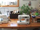 Изображение в Одежда и обувь, аксессуары Пошив, ремонт одежды Швейная мастерская ТД «АЛЬЯНС»  Предоставляем в Кунгуре 0