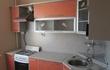 Сдается 1 комнатная квартира улучшенной планировки