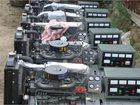 Уникальное фото  Дизельная генераторная установка (Дизельгенератор) 32637182 в Магадане