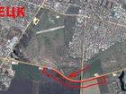 Изображение в   Продаю землю вдоль трассы М5 на въезде в в Ленинск-Кузнецком 1450000