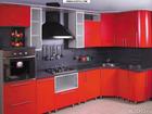 Уникальное фото  Корпусная мебель на заказ недорого и качественно Ростов-на-Дону 32708239 в Кургане