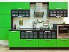 Фото в   Предлагаем услугу по разработке дизайна кухонного в Москве 2500
