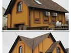 Фотография в   Дом из газобетона 107 м. кв. в Крыму  характеристики: в Симферополь 14000