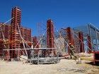 Изображение в   Для постройки жилого городка в Углегорске в Волгограде 55000