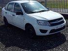 Уникальное foto  продажа автомобилей Лада 33079287 в Кургане
