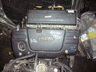 Скачать бесплатно foto  Двигатель 1, 5 литра киа рио в сборе 33093925 в Санкт-Петербурге