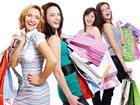 Увидеть фотографию  Оптовая продажа женской одежды 33099338 в Одессе
