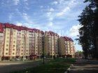 Фотография в   Продаётся 1-комнатная квартира в Красногорске, в Красногорске 5400000