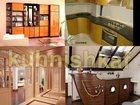 Фото в   Недорогие, удобные кухни, вместительный и в Москве 161