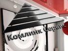 Фотография в   Компания Комлинк Сервис осуществляет монтаж в Жуковском 0