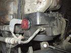Смотреть фотографию  Насос гидроусилителя руля пежо партнер 33201787 в Санкт-Петербурге