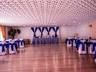 Увидеть foto  Banquet Hall - банкетный зал г Севастополя ждет вас, 33205445 в Севастополь